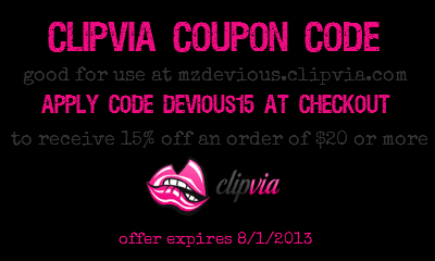 mz devious download offer