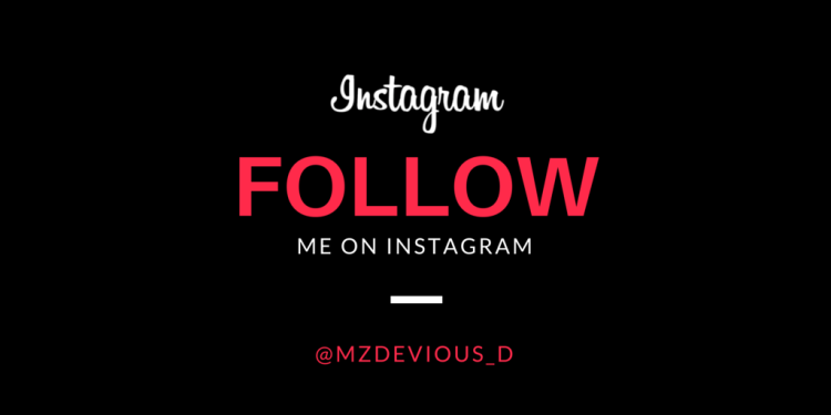 mz devious instagram