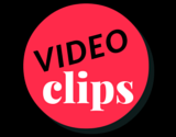 mz devious clips